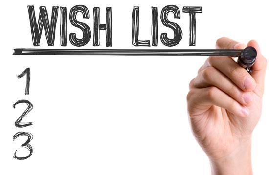My Wish List for FlexNet Publisher - HPC Pros